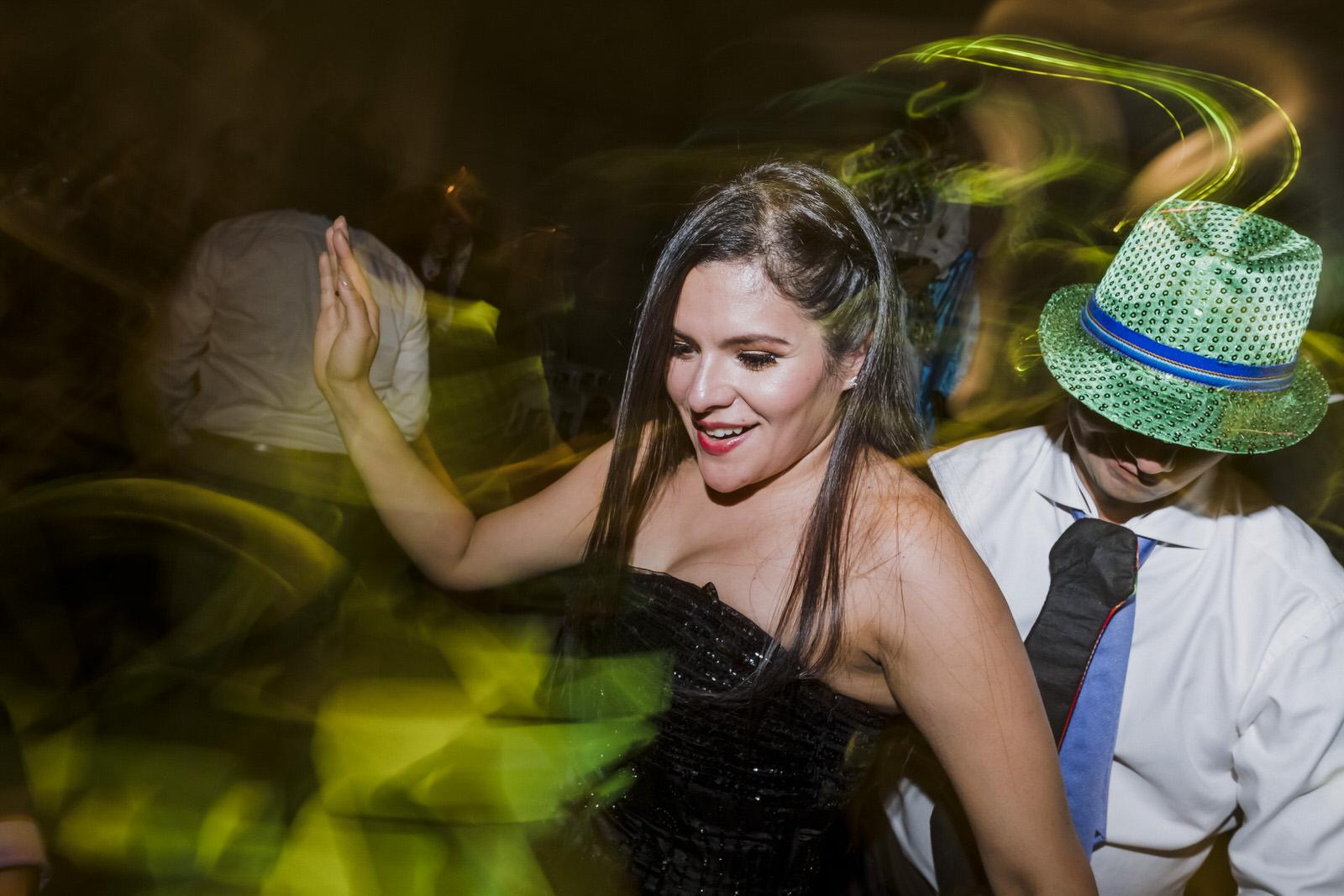 Omaira y Martin boda en el Centro de Lima